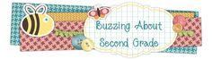 Loving this site!  Mrs. Pann uses the SRA Imagine It! Reading series and BONUS - teaches 2nd grade!