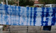Another fun filled weekend introducing others to the art of resist printing and indigo dyeing. Almost 2 days at the Life Enrichment Center printing, dipping and dyeing with a group of fearless artist. Check out some of their beautiful pieces. Html Sitemap, Tie Dye Techniques, Indigo Dye, Tie Dye Skirt, Artist, Fabric, Fun, Prints, Group