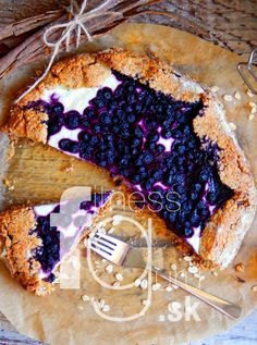 sk Chutne a zdravo ; Vegan Desserts, Delicious Desserts, Sweet Recipes, Healthy Recipes, Healthy Food, Low Cholesterol Diet, Cheesesteak, Sweet Treats, Clean Eating