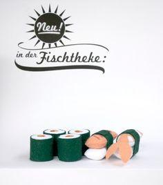 raumdinge kaufladensachen zum selbermachen nr 1 die milchflasche kaufmannsladen pinterest. Black Bedroom Furniture Sets. Home Design Ideas
