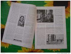 PRO FAMILIA N.182  1904 REGINA ISABELLA CARLO BALESTRINI RAID TORINO MILANO IPPODROMO - Società, Politica, Economia
