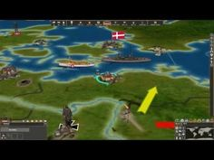 Making History – The Great War: Write your own story and change the course of history as you lead of one of the Great Powers during the era of the First World War. Can you prevail as modern industrialized warfare changes the age of empires forever?