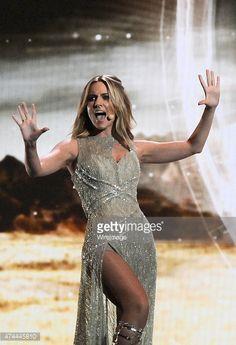 spain eurovision final 2014