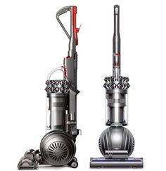 How Do You Reset The Overheating Switch On A Dyson Vacuum Cleaner? >>> Dyson vacuum cleaners are considered to be amongst the best cleaners available in the market today. Although these cleaners are known for their robust design and great efficiency, they like all other cleaners need to undergo proper maintenance including timely changing of vacuum filters and bags for optimal performance.  #Dysonvacuums #VacuumCleaner, #Dyson