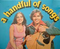 Preschool children's programme: A Handful of Songs - with Christopher Lillicrap 1970s Childhood, My Childhood Memories, Childhood Games, Blue Song, Kids Tv, Vintage Tv, My Youth, Songs To Sing, Teenage Years