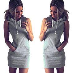 http://shopnowshoplater.com/product/B01CY1RCRQ/orangesky-fashion-womens-summer-casual-sleeveless-hoody-dress-s-gray-/