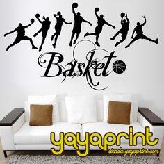 yayaprint baloncesto - Buscar con Google