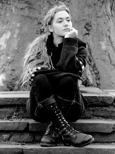 "breathtakingqueens: "" Kate Winslet, 1996. """