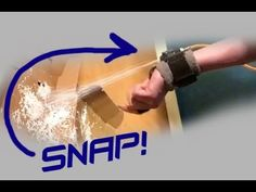 The Best Web Shooter - Design Finished [READ DESCRIPTION] (Mark 20 Web Shooter) - YouTube Airsoft Grenade, Spiderman Web, Things To Think About, Good Things, Armor Concept, Old Video, My Town, Best Web, Happy People