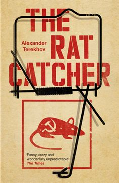 RatCatcher http://www.nathanburtondesign.com