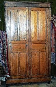 Antique Wardrobe Cabinets Victorian Bedroom Furniture, Antique Wardrobe, Wardrobe Cabinets, Google Search, Antiques, Home Decor, Antiquities, Antique Armoire, Antique