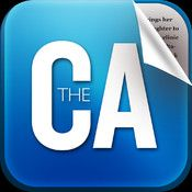 Clinical Advisor: The Clinical Advisor app aggregates the best NP and PA information from several partners including free CME/CE courses from myCME.com and drug information from NPPR/PAPR. --- Visit www.CEAppCenter.com