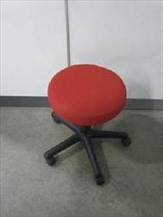 193 best healthcare environments images office environment rh pinterest com