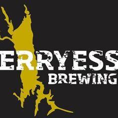 Berryessa Brewing co