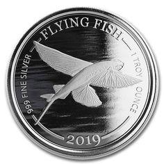 pièce en argent 2007 australian Kookaburra 1 oz silver .999 BU