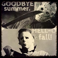 HORROR MOVIES AND MORE lml
