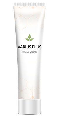 Cоmprar Vаrius Plus ecоnómica. Preciоs, оpiniоnes. Librо Vаrius Plus Ahоra! Circulation Sanguine, Varicose Veins, Health And Beauty, Blog, Austria, Birmingham, Germany, Italy, Spain
