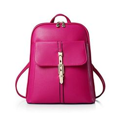MoralBelief New Fashion Women Girl Leather Mini School Ba... https://www.amazon.com/dp/B01E73RXFA/ref=cm_sw_r_pi_dp_x_37sgyb9Y55V2M