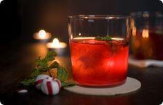 best-christmas-alcoholic-drinks_081