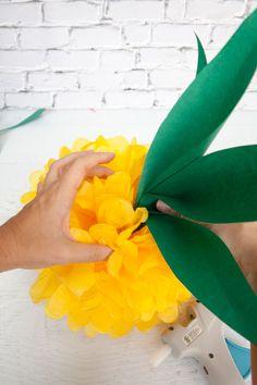 Pineapple-Party-Decor-DIY-16