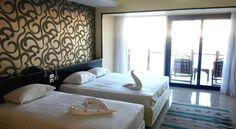 اكتشف فنادق الجونه واعرف اكتر عن فندق بانوراما بانجلوس الجونة ذو 4 نجوم. يوفر فندق بانوراما بانجلوس ريزورت الجونة العديد من الخدمات السياحيه العاليه و يوفر مناظر طبيعيه على البحر الاحمر