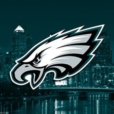 One team one city one mission #philadelphiaeagles #eaglesnation #eagles #flyeaglesfly #bleedgreen #greennation #superbowl52 #nfl #werefromphilly