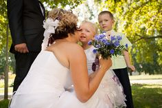 Wedding photographer in Tartu, Estonia | sokkphoto.com
