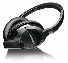 Bose AE2w Bluetooth Headphones $249