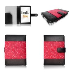 Kindle Paperwhite Skin Kit/Decal - Annabelle