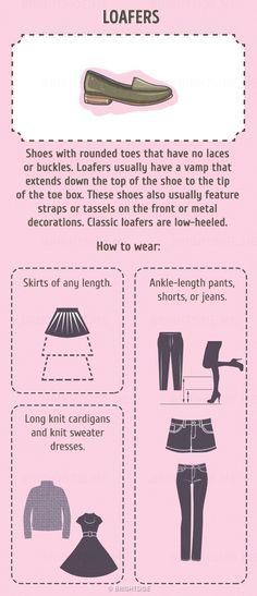 How To Wear Loafers Women Outfit Shoes Ideas How To Wear Loafers, Loafers Outfit, Loafers For Women, Guides De Style, Fashion Mode, Womens Fashion, Fashion Vocabulary, Fashion Advice, Fashion Websites