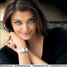 aishwarya rai bollywood actress