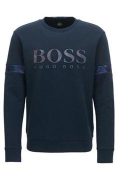 244301d4 15 Best sweat shirt images | Man fashion, Sweat shirt, Sweatshirts