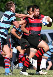 Image result for Marist Rugby images