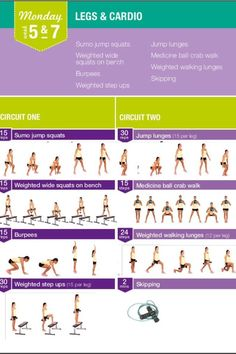 Aperçu du fichier Kayla Itsines – Exercises and training plan.pdf Aperçu du fichier Kayla Itsines – Exercises and training plan. Kayla Itsines Week 1, Kayla Itsines Ab Workout, Kayla Workout, Workout Schedule, Workout Guide, Week Workout, Workout Board, Workout Plans, Monday Workout