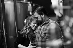 Engagement Photography, Engagement Session  Photo By Krista Reynolds - Never Miss a Moment