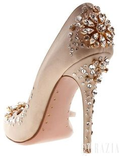 Shoe Lovers Anonymous: Hello Lover 2!!