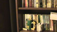 ανακαινσεις σπιτιων Shelves, Home Decor, Shelving, Decoration Home, Room Decor, Shelving Units, Home Interior Design, Planks, Home Decoration