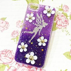 Purple & Flower  -------------------- Future Park Rangsit - campus park Open Daily 12.00-20.00  DIY-Glitter Case & Tools  Balloons & Party Supply Line : amppeaceful Line : thehomemadedeco -------------------- #case#casedeco#decocase#diy#diycase#casediy#glitter #glittercase #case #glittercase #handmade #handmadecase #casehandmade #sticker#stickercase#resin #resincase #resintools #iphonecase #craft #craftshop #craftsupplies #thehomemadedeco #diyshop #iphonecase #samsungcase by…
