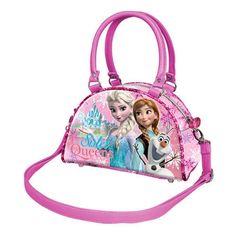 Ledové království - Dívčí kabelka