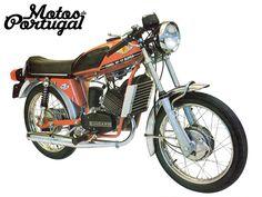 Famel XF 17 Super