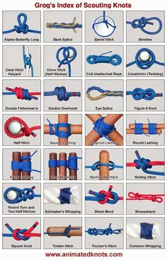 various types of knots to try!!!!!!!!!!!!!!!!!!!!!!!!!!!!!!!!!!!!!!!!!!!!!!!!!!!!!!!!!!!!!!!!!!!!!!!!!!!!!!!!!!