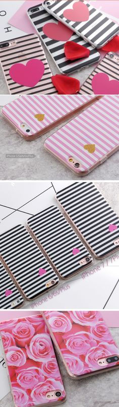#HappyValentinesDay...iphone Awesome Phone Cases...#valentinespecial