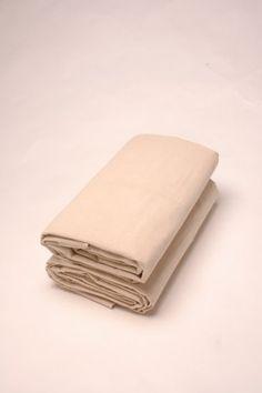 9x12 Canvas Cotton Drop Cloth Contractor