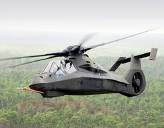 u.s. military helicopters | ... 66 Comanche Light Attack Helicopter |Military Attack Helicopter Photos