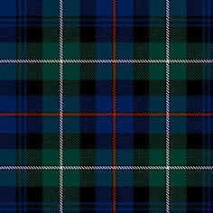 Google Image Result for http://knoxvillepipesanddrums.org/images/mackenzie_tartan.gif