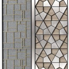 Contemporary Screen Partition 10883 Model available on CGmodelX, High quality Produced by Design Connected. Wooden Partition Design, Wooden Partitions, Room Partition Designs, Partition Ideas, Decorative Metal Screen, Wooden Screen, Decorative Wall Panels, Feature Wall Design, Grill Door Design