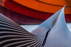 Design Museum, Holon, Israel. by Meir Jacob on 500px #photography #architecture