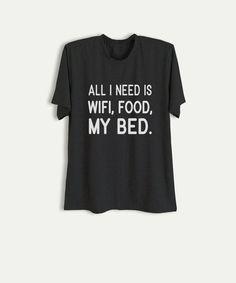 Désolé Im Late Homme T Shirt Nouveauté Slogan Citation Hipster Tumblr Fashion Cadeau