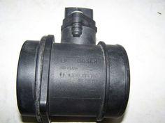 99-01 Volvo C70 S60 S80 Mass Air Flow Sensor 0280218108