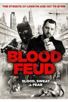 Trivia seekers among you might be intrigued to realize that in the USA this film passes by the title Blood Feud. That will provide you some insight this third spin-off has somewhat of a sentimental…
